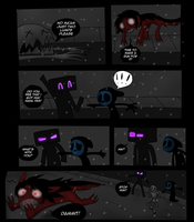 pg 33 by Comickit
