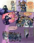Wicked the Musical- What is this feeling? Page 5 by TheCreationist