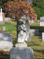 cemetery stock 1 2 by oldsoulmasquer