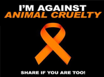 Against Animal Cruelty by AskTheSonicCrew