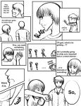 NALS - pg 138 by Korrected