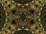 EB Symmetry by AkuraPare