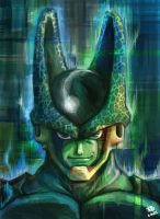 Cell by k-hots