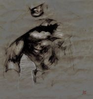 dark knight rough by 89g