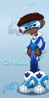 Chill Color by felix1800n