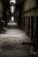 This place is prison by kurAre-stocK