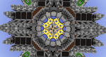 Dragnoz Build Competition Spawn Top by BannerWolf