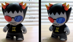 20llux munny by sparr0