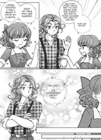 Chocolate with pepper-Chapter 2-21 by chikorita85