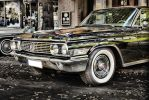 Buick by LotusOnlineDe