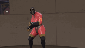 Pyro Animation Suggestion by spay1100