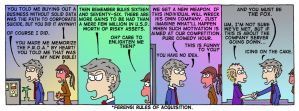 RussoTrot 105 by Russotrot