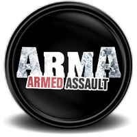 Armed Assault by 3xhumed