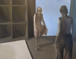 a co to to to by magdakopytiuk