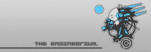 the engineerium banner by rickystinger88