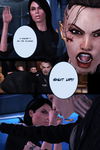 ME: Aftermath - Page 39 by Nightfable