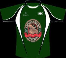 New Rugby Club Jersey Front by ASTR0-Z0MBIE