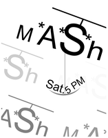 MASH by synorgy