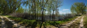Lake Lowell Spring 2010-05-04 by eRality