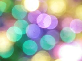 Bokeh Stock 43 by Cinnamoncandy-Stock