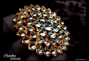 Ring :) by l-CHAUDHRY-l