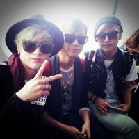 Lunafly !!!!!!!!!!!!!! by AndyAndreutZZa