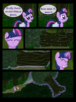 SOTB Page 10 by Template93