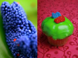 candycakes2 by dancingperfect