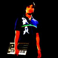Chad Hugo by RankNo1