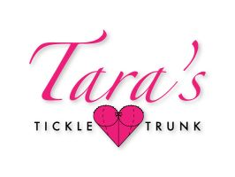Tara's Tickle Trunk by GatewayGraphics
