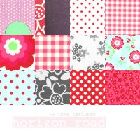 icontextures-set28 by horizonroad