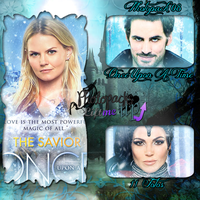 Photopack 08 Once Upon A Time by PhotopacksLiftMeUp