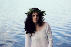 Sorcha by fae-photography