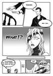 The Dalek Emperess Page4 by GaryLight