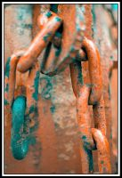 Chains by TINTPhotography