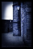 Scottish Impressions Part IV. by FaiblesseDesSens