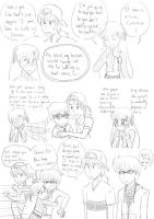 Rejected Comic 4.5 by TookishPeriannath