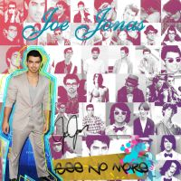JoeJonas by SammyEditions