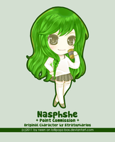 Point Commish : Nasphshe by lollipopz-box