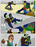 Obscuria 03 pg23 by kyrtuck