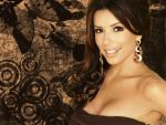 Eva Longoria 2 by Chrissssss