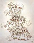 Cheer some more! by KP-ShadowSquirrel