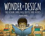 Wonder By Design_essay cover by Briansbigideas