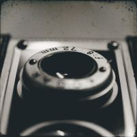 72 mm by S-t-r-a-n-g-e