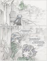 Chapter Three: Jamet's Story: Page 4 by talon-serena