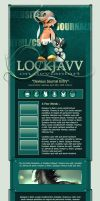 My ID CSS by lockjavv