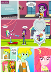 MLP_Moments of Loyalty_page_07 by jucamovi1992