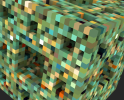New-cube-wireframe-29 by peterbru