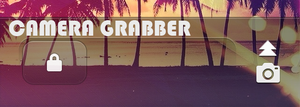 Camera Grabber by Tody00