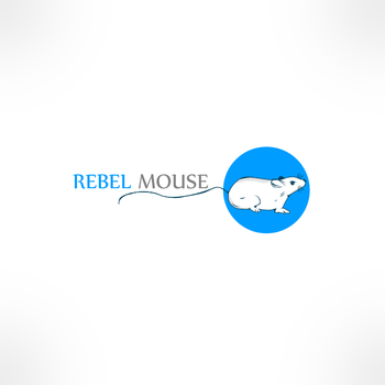 Rebel Mouse by encore13